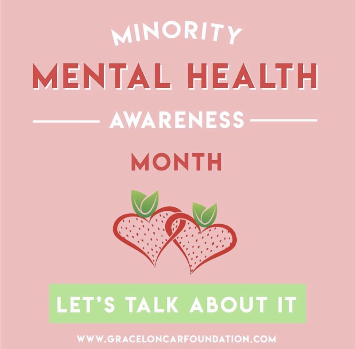 Minority Mental Health.jpg