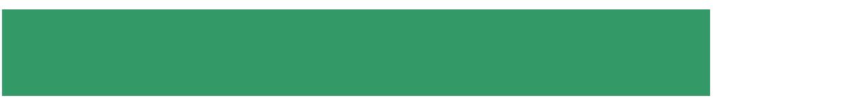 geoedges_logo.png