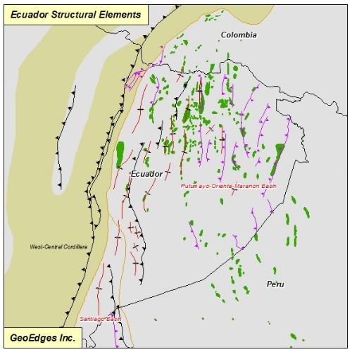 Ecuador Structures.jpg