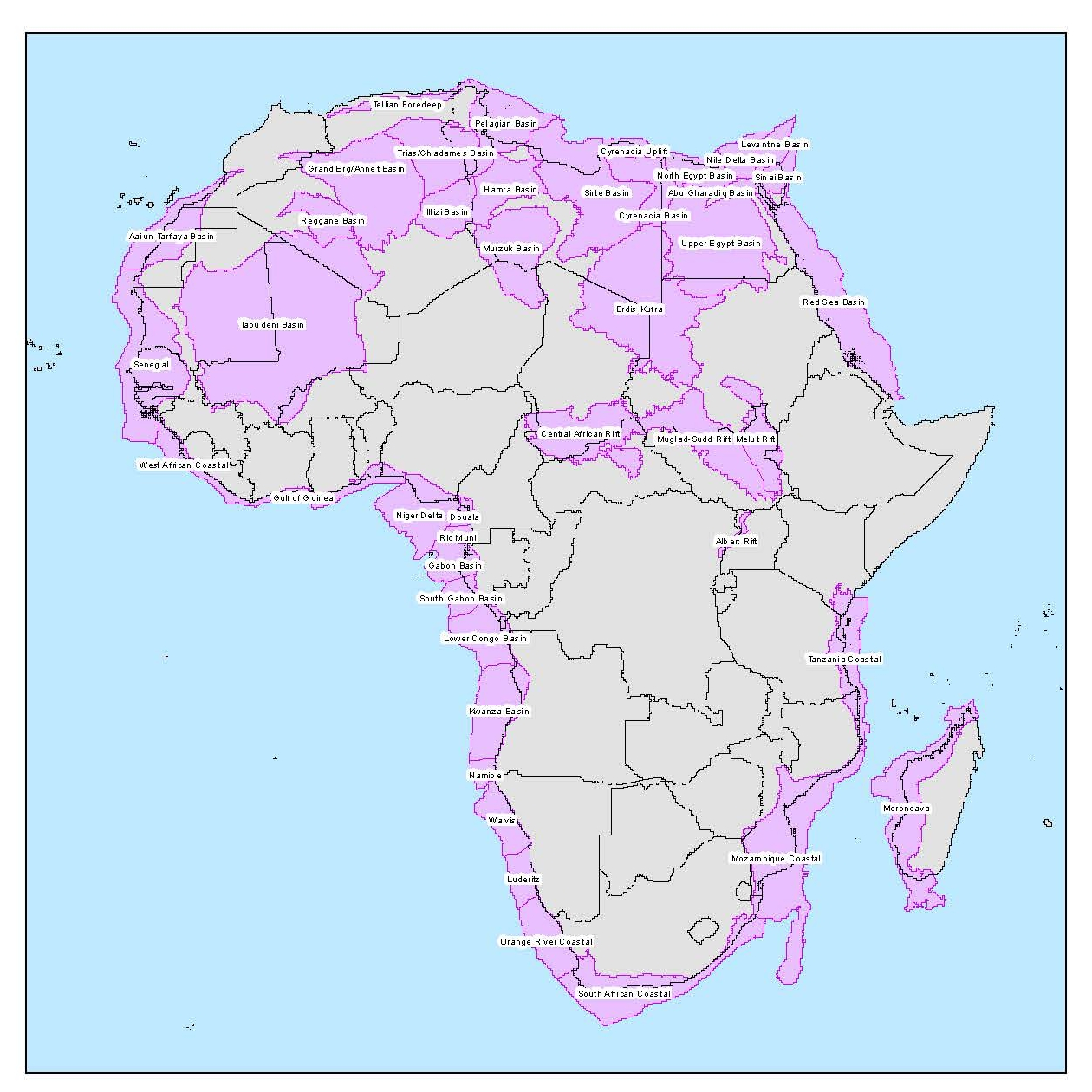 Africa main page 6x6.jpg