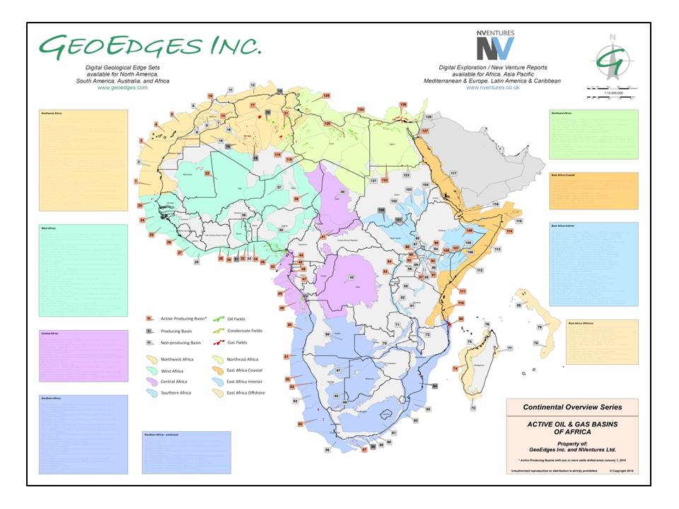 Geoedges Inc - Africa FINAL_Website_Border.jpg