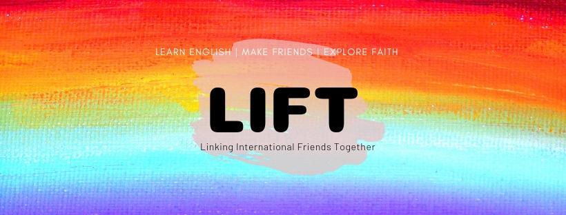 LIFT cover.jpg