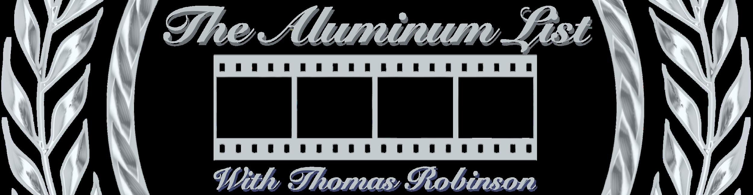 AL Page Logo.png