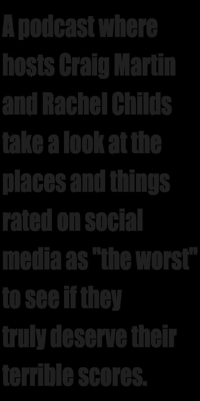 TWTCH webpage description.png