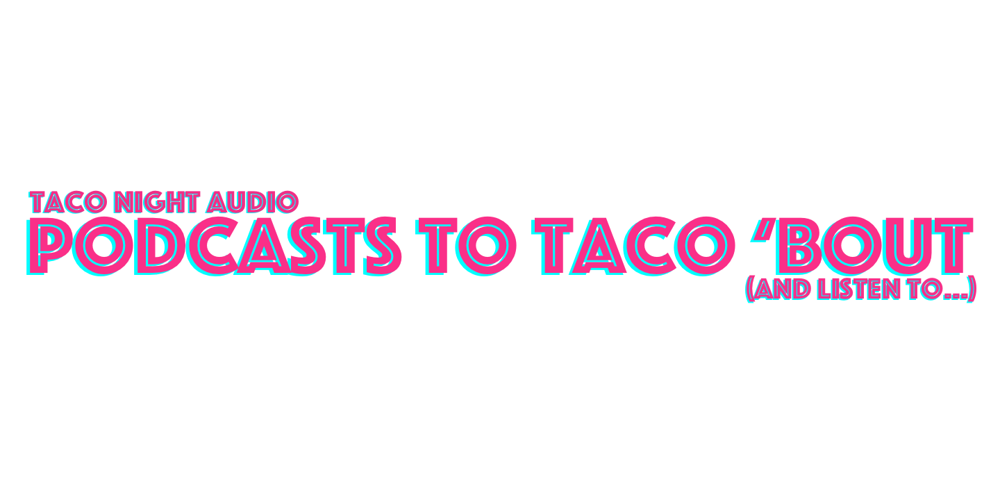 taco bout web.png