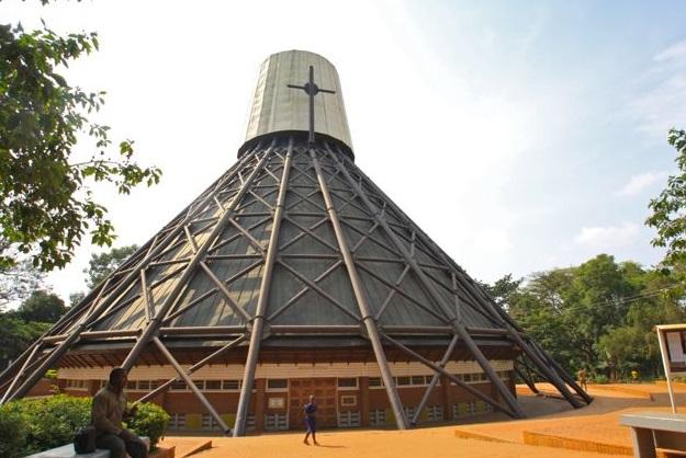 Uganda_Matryrs_Shrine.jpg