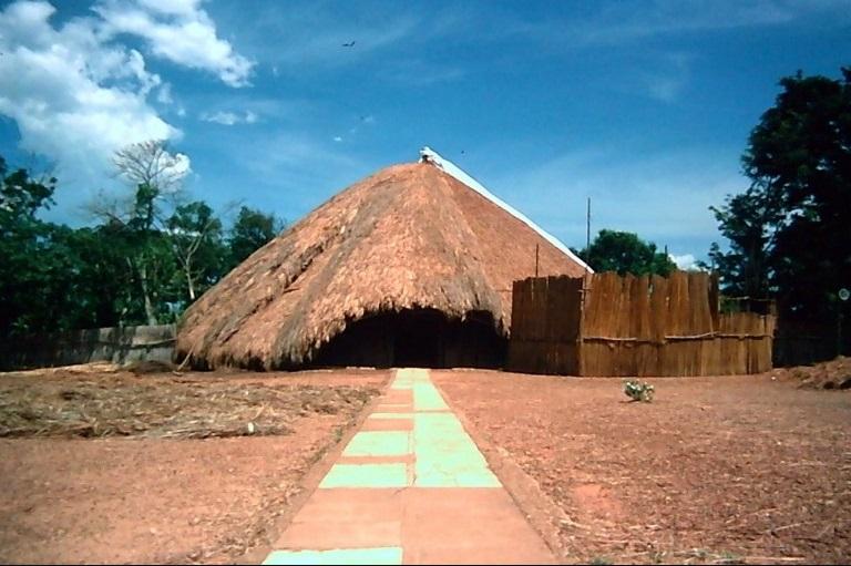 Kasubi Royal Tombs.jpg