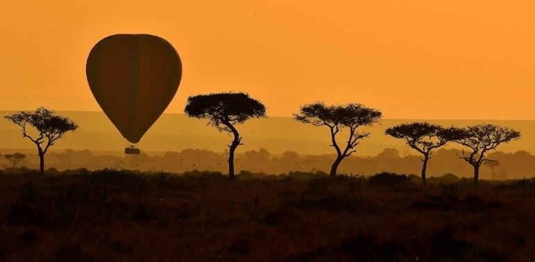 Masai_Maraa