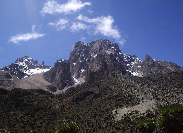 Mount_Rwenzori