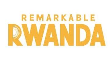 Remarkable_Rwanda