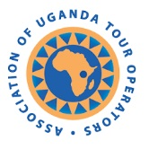 Association_Of_Uganda_Tour_Operators