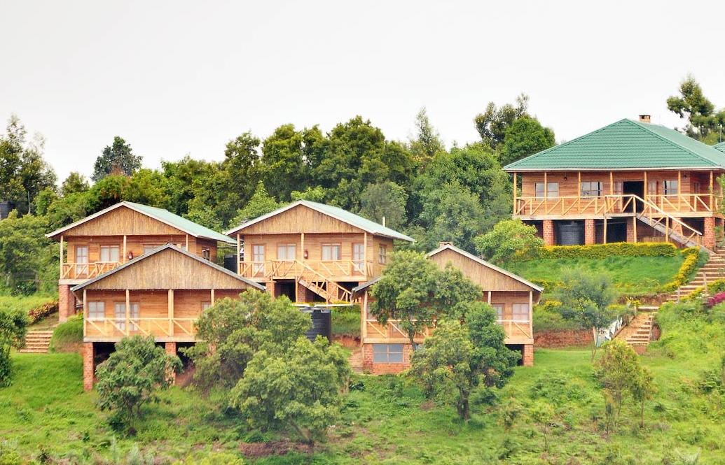 Ruhija Gorilla Lodge  2.png