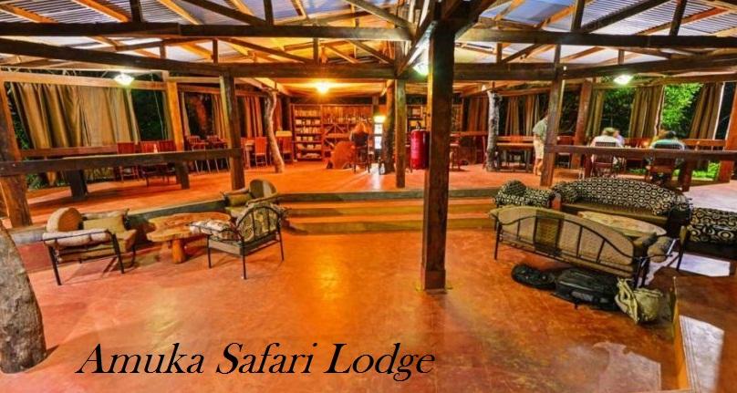 amuka safari lodge.jpg