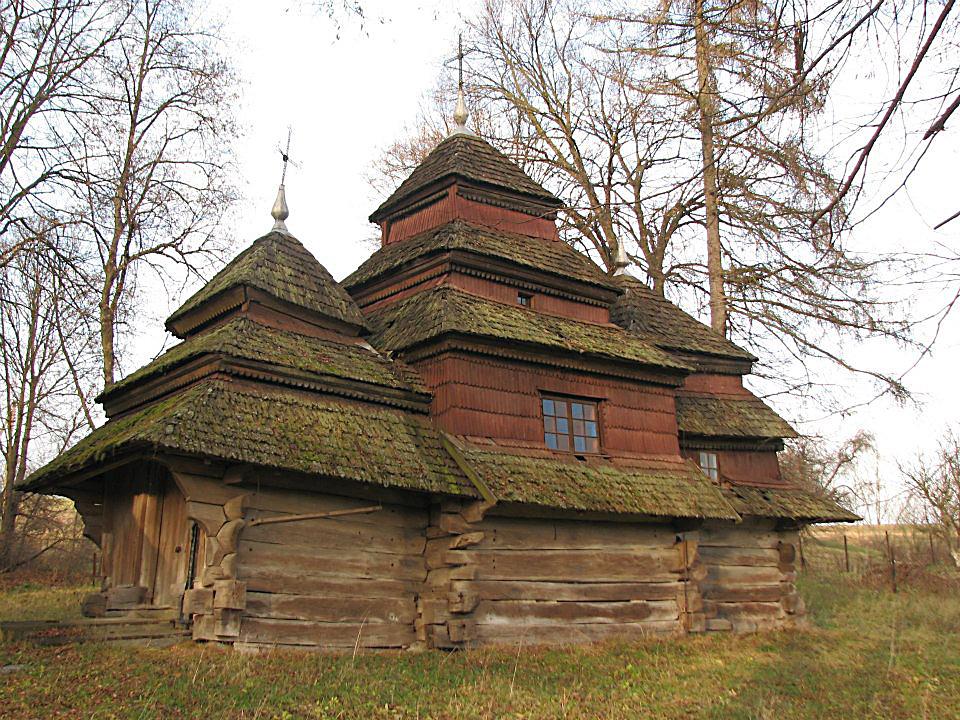 Kuhaiv Church 1.jpg