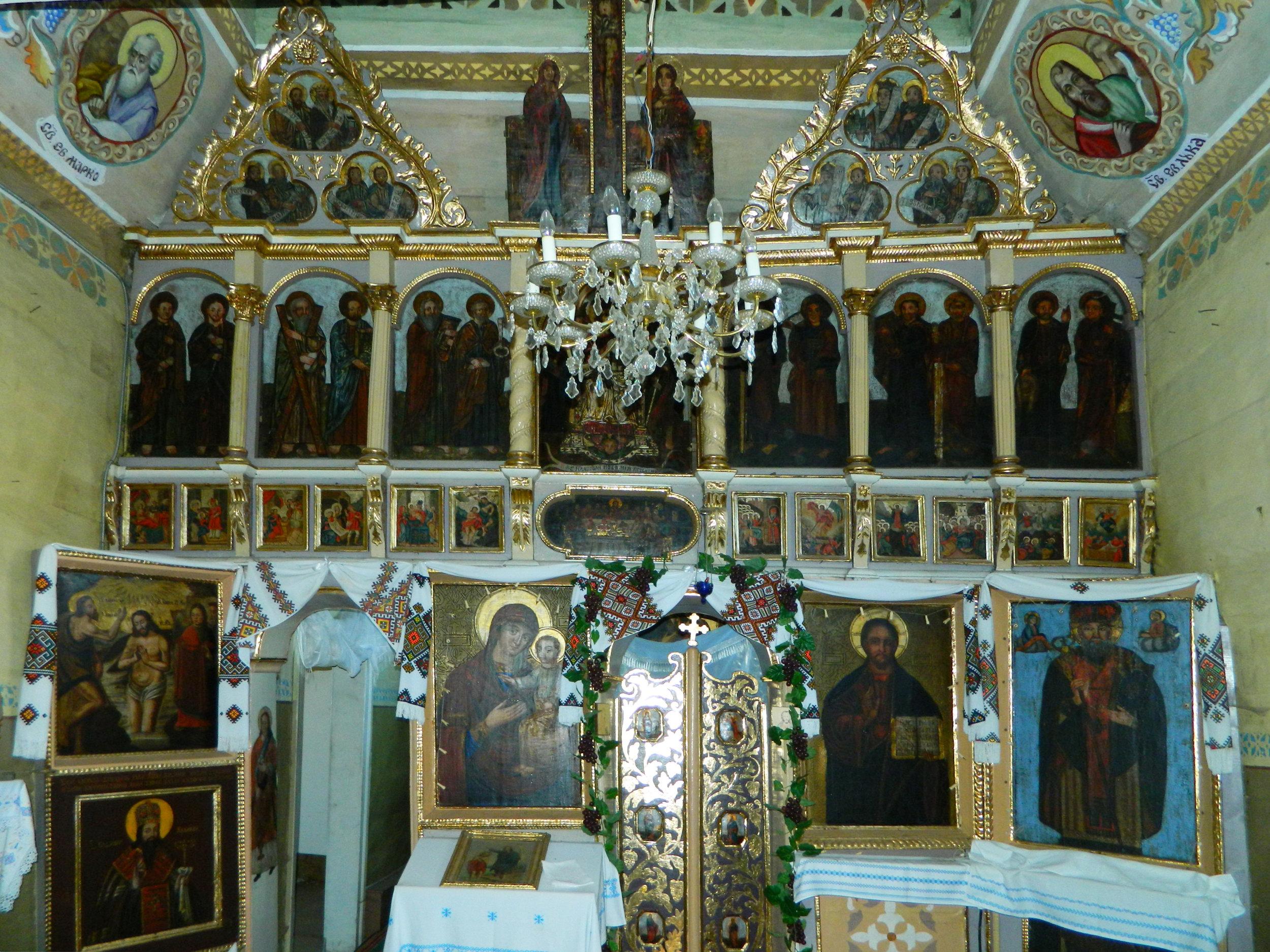 Kuhaiv Church 4.jpg