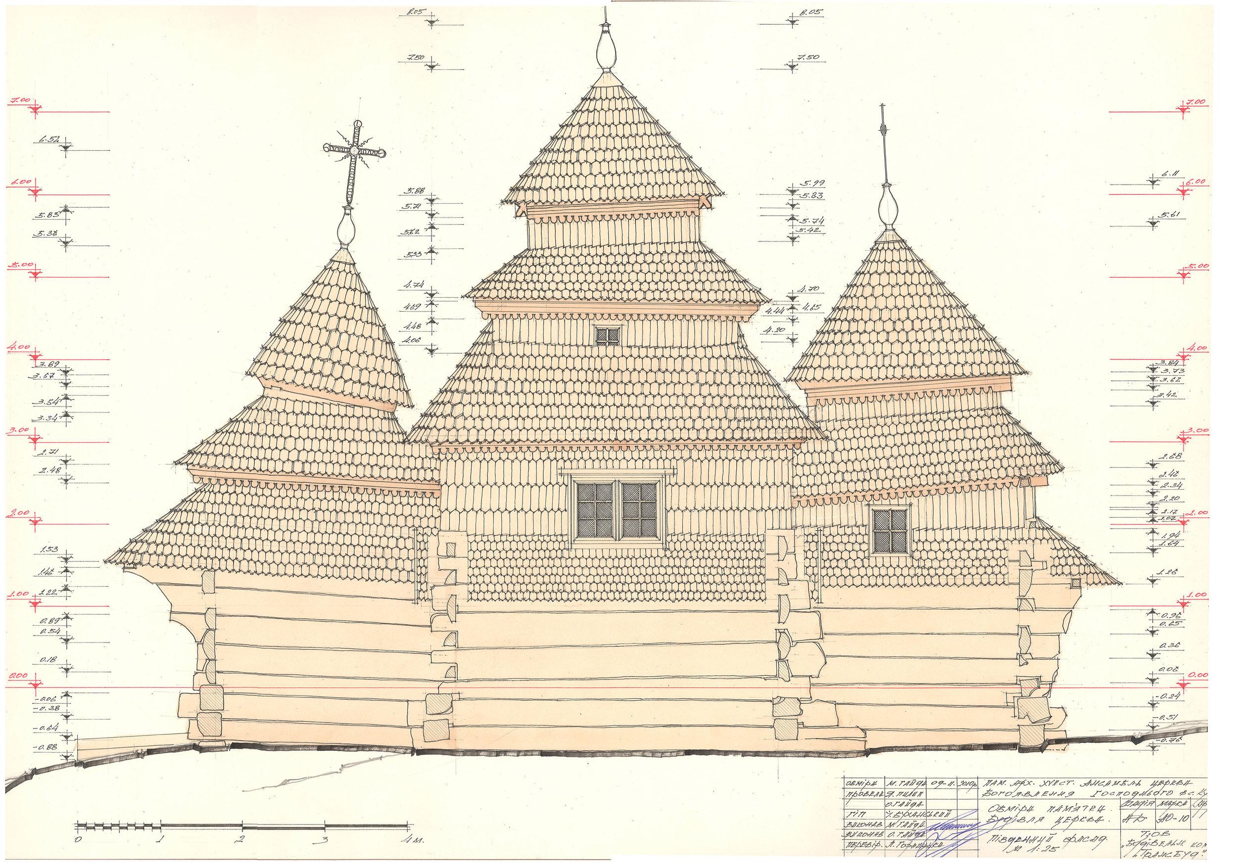 Kuhaiv-Church-2A.jpg