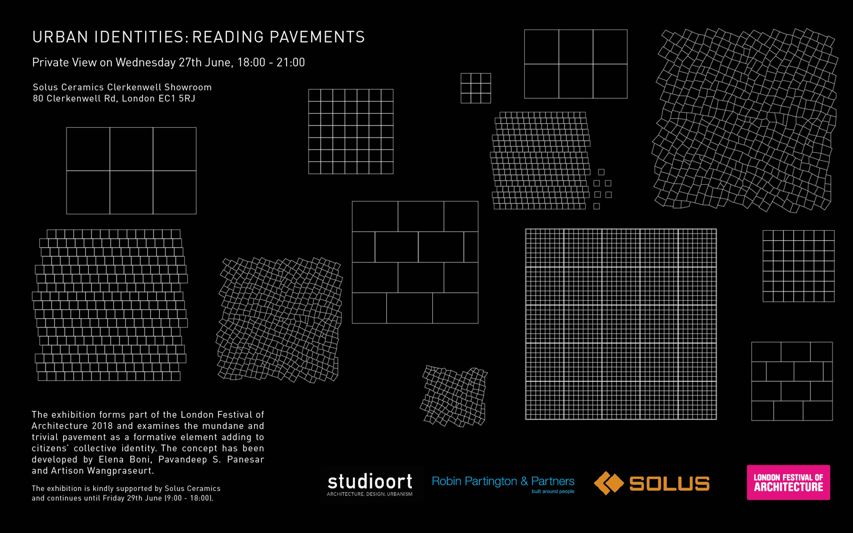 studioort _ city benchmark _ wallpaper