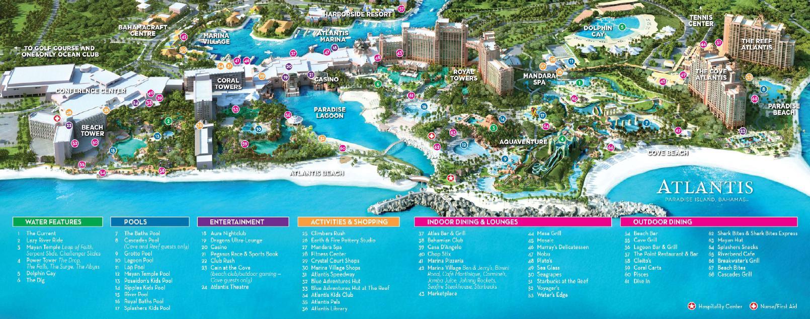 Map of Hotel.jpg