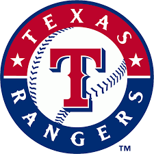 MLB_logos.jpg