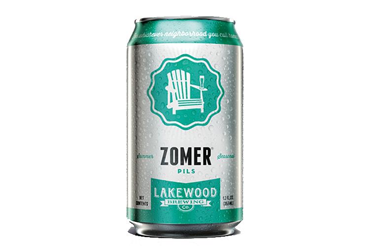 Lakewood-Zomer-Pils-Cans.jpg