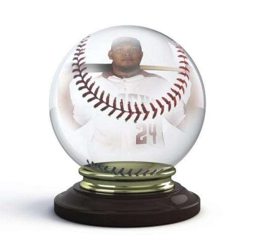 Baseball Predictions.jpg