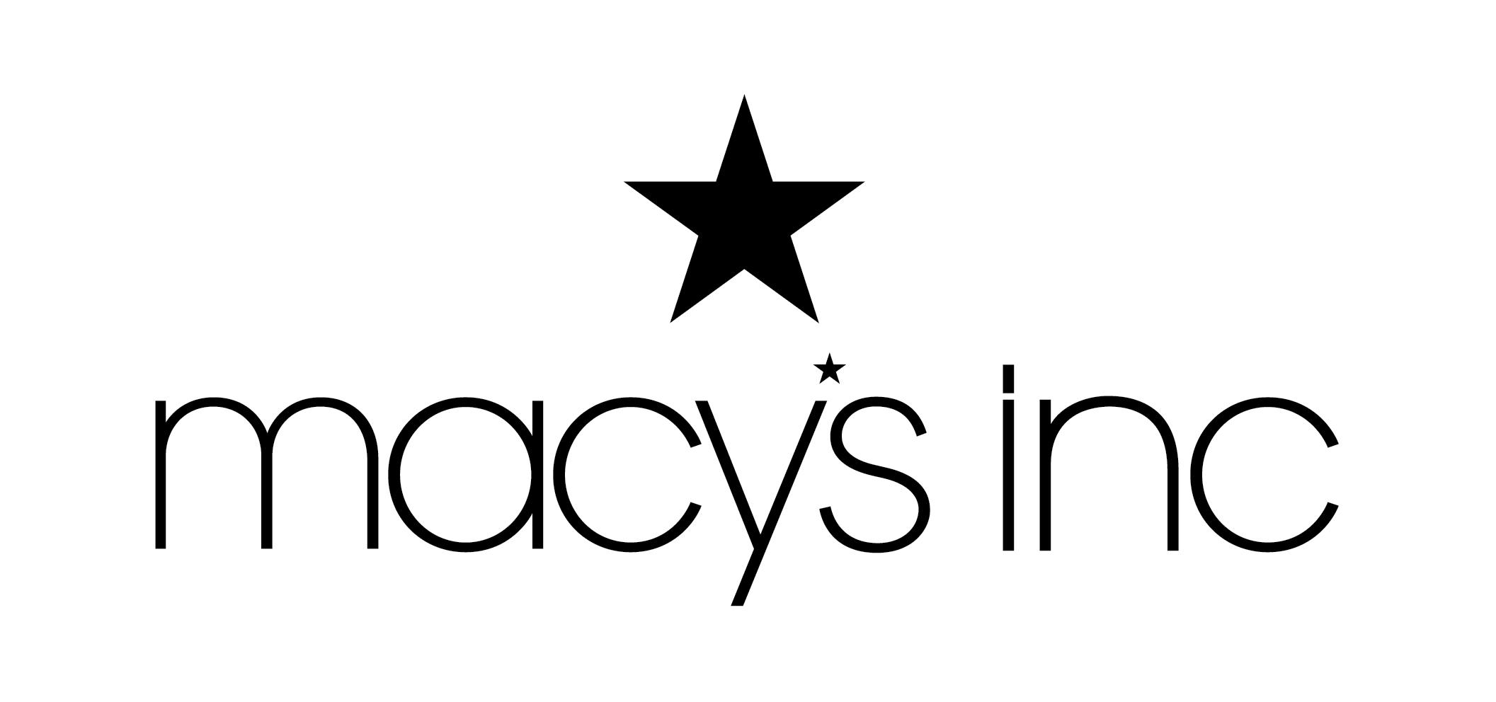 macys_inc_black_se_41760.jpg