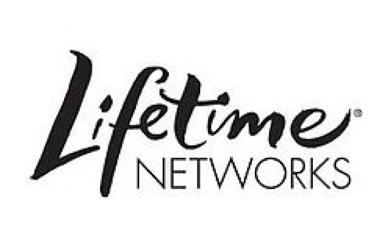 Lifetime_logo_11-770x470.jpg