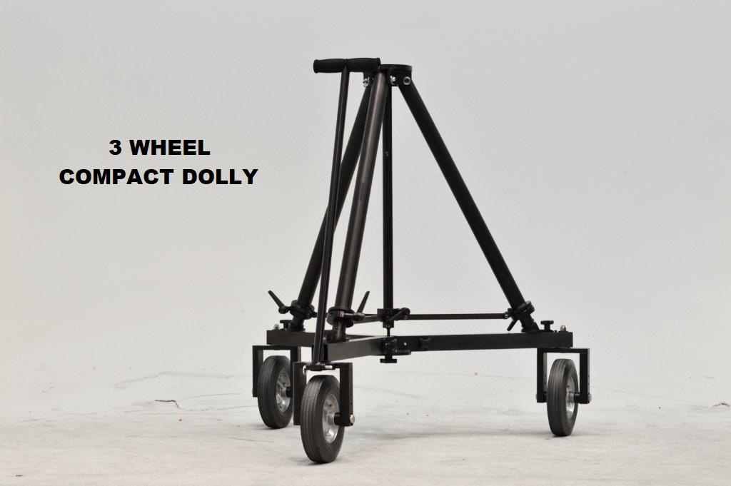 3 wheel.jpg