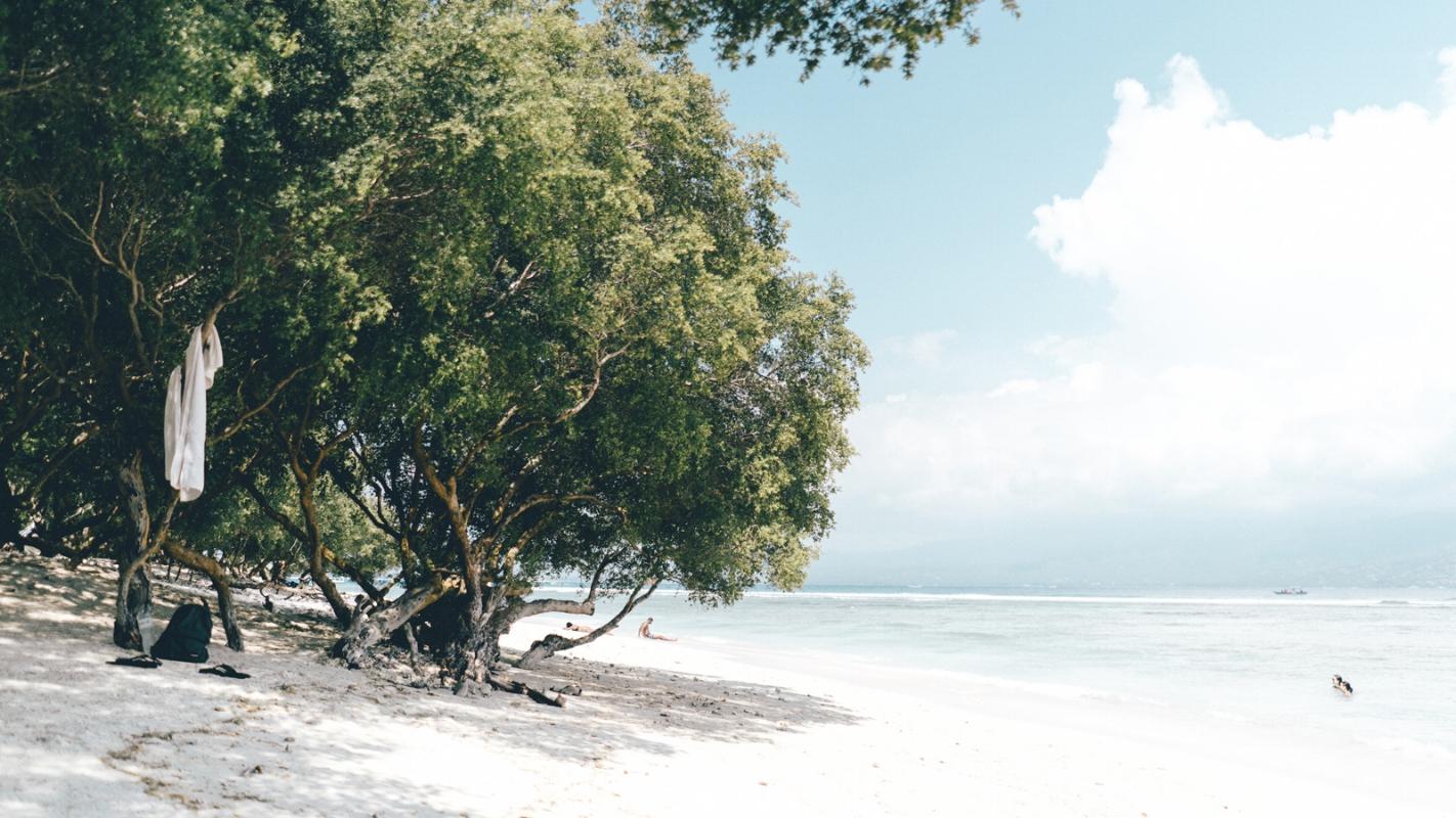 Mischief_Beach.jpg