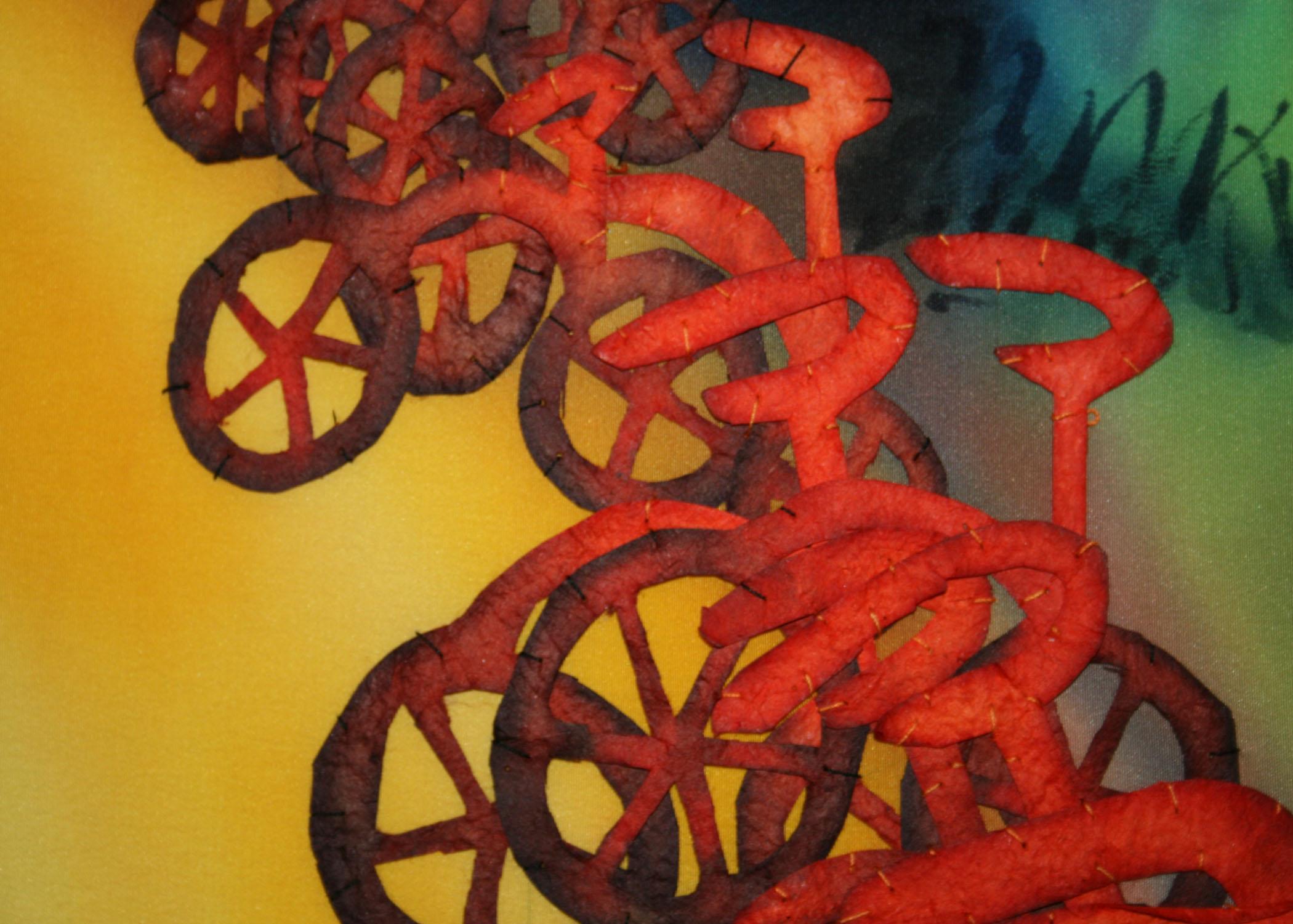 detail_Bikes in Amsterdam.jpg