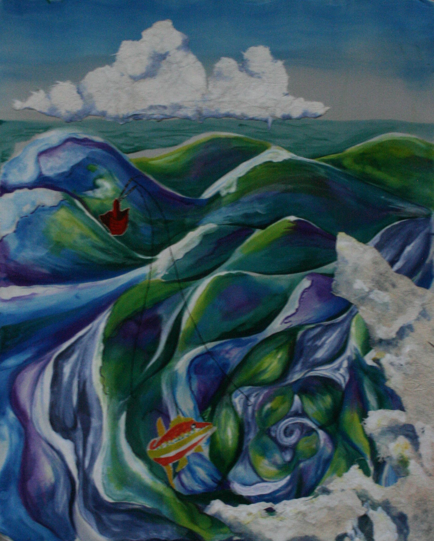 Grays Reef.jpg
