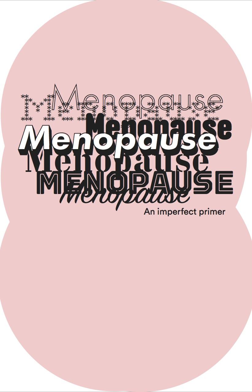 Menopause Guide.jpg
