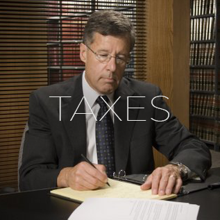 John fights to keep taxes low and to use every tax dollar in the most efficient, effective and transparent way. This requires a tighter budget that works for working class families.