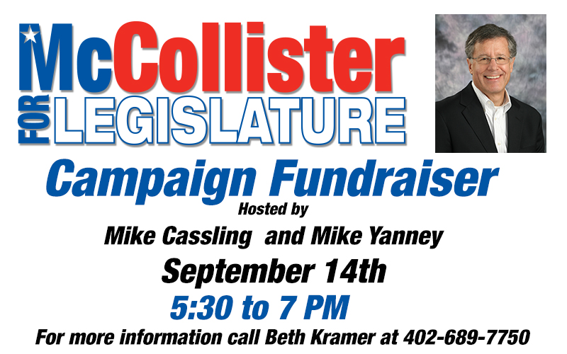 We'll be rallying support this Thursday! I would love to see all of your faces there!