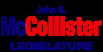 mccollister for legislature.png