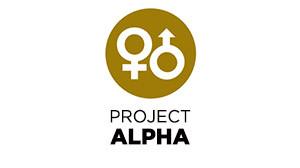 projectalpha