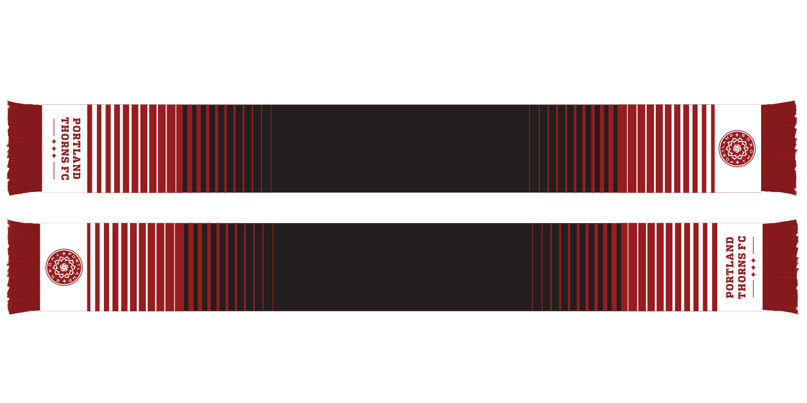 blendscarf.jpg
