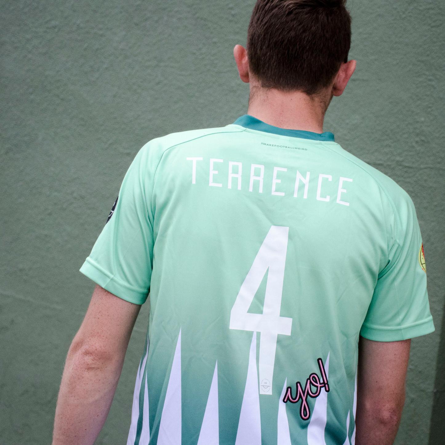 Terranceback.jpg