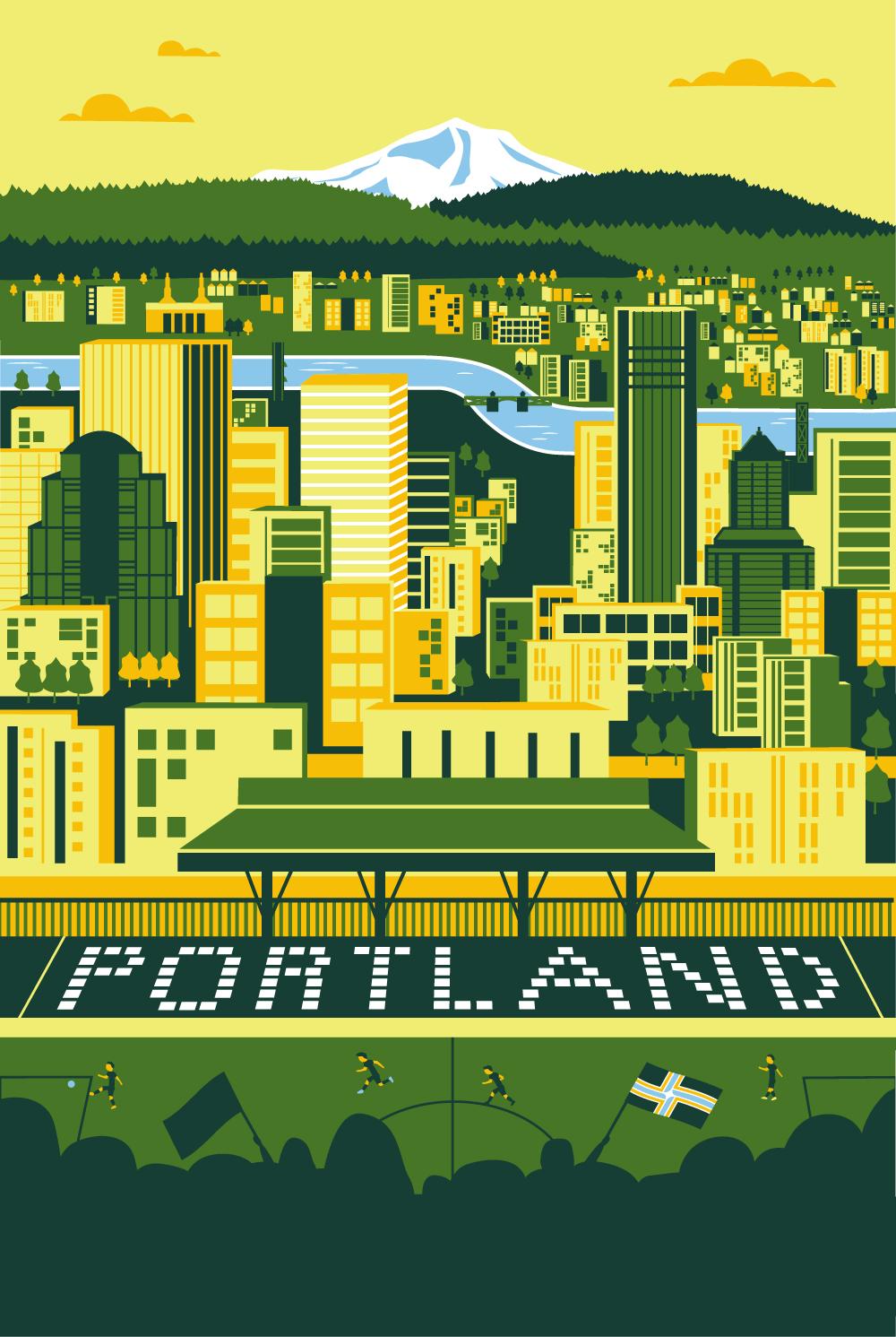 CityofPortlandtee_Final2.jpg