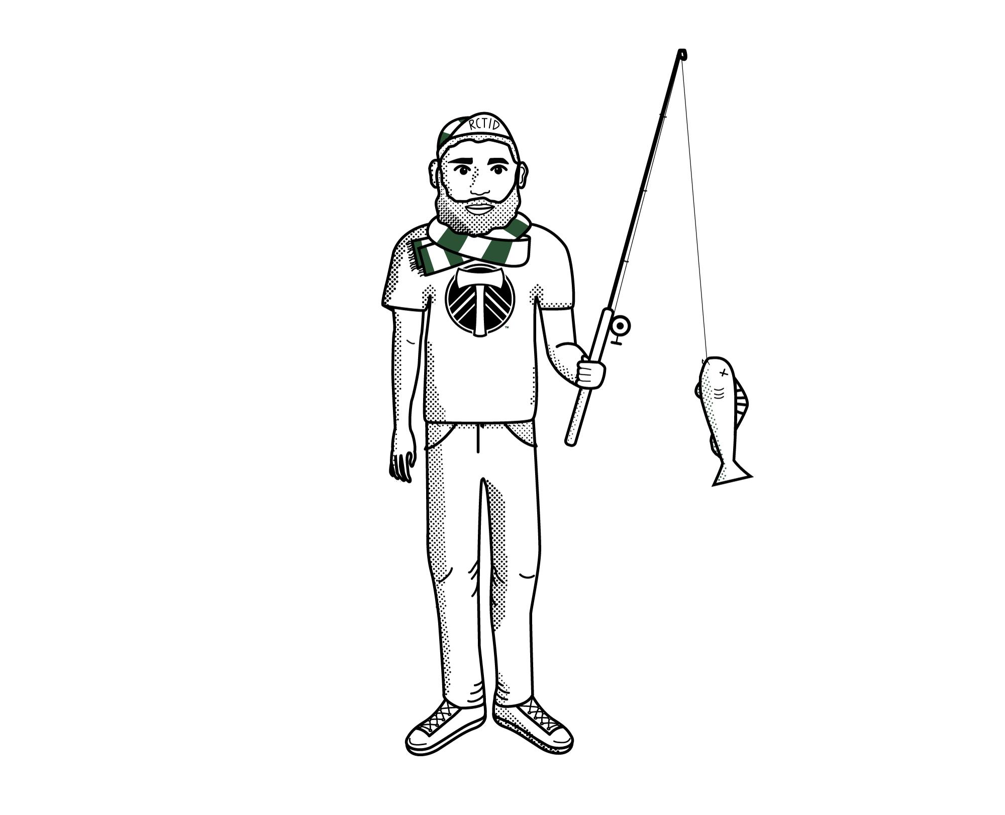 fisherman_v1.4.jpg