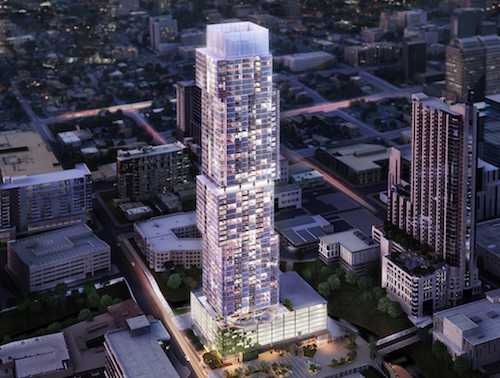 The Independent Condos Austin Texas 78701.png