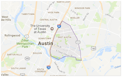 East Austin Condo Map.png