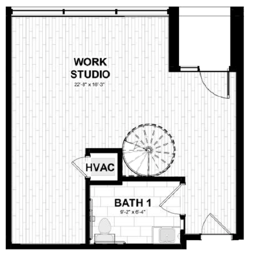 Eastgate floor plan level 1.png