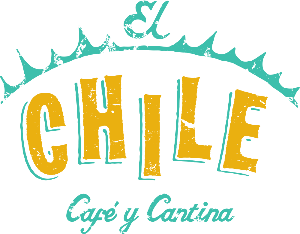 ElChile_Logo_ColorWay02-1.png