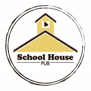 School house pub.jpg