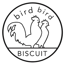 Bird Bird Biscuit.png