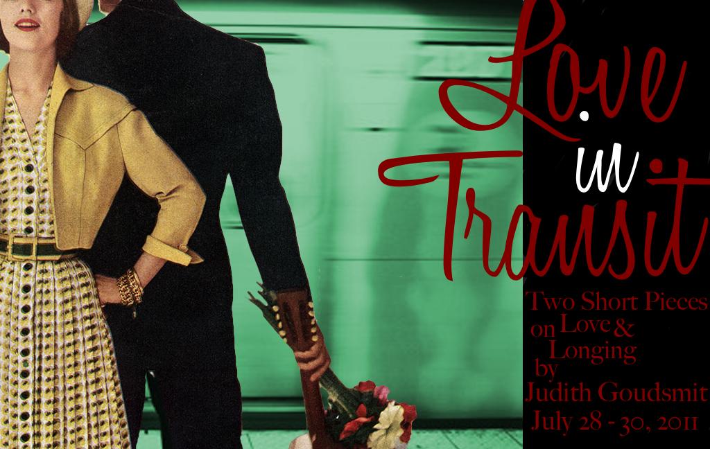 Love in Transit CARD.jpg