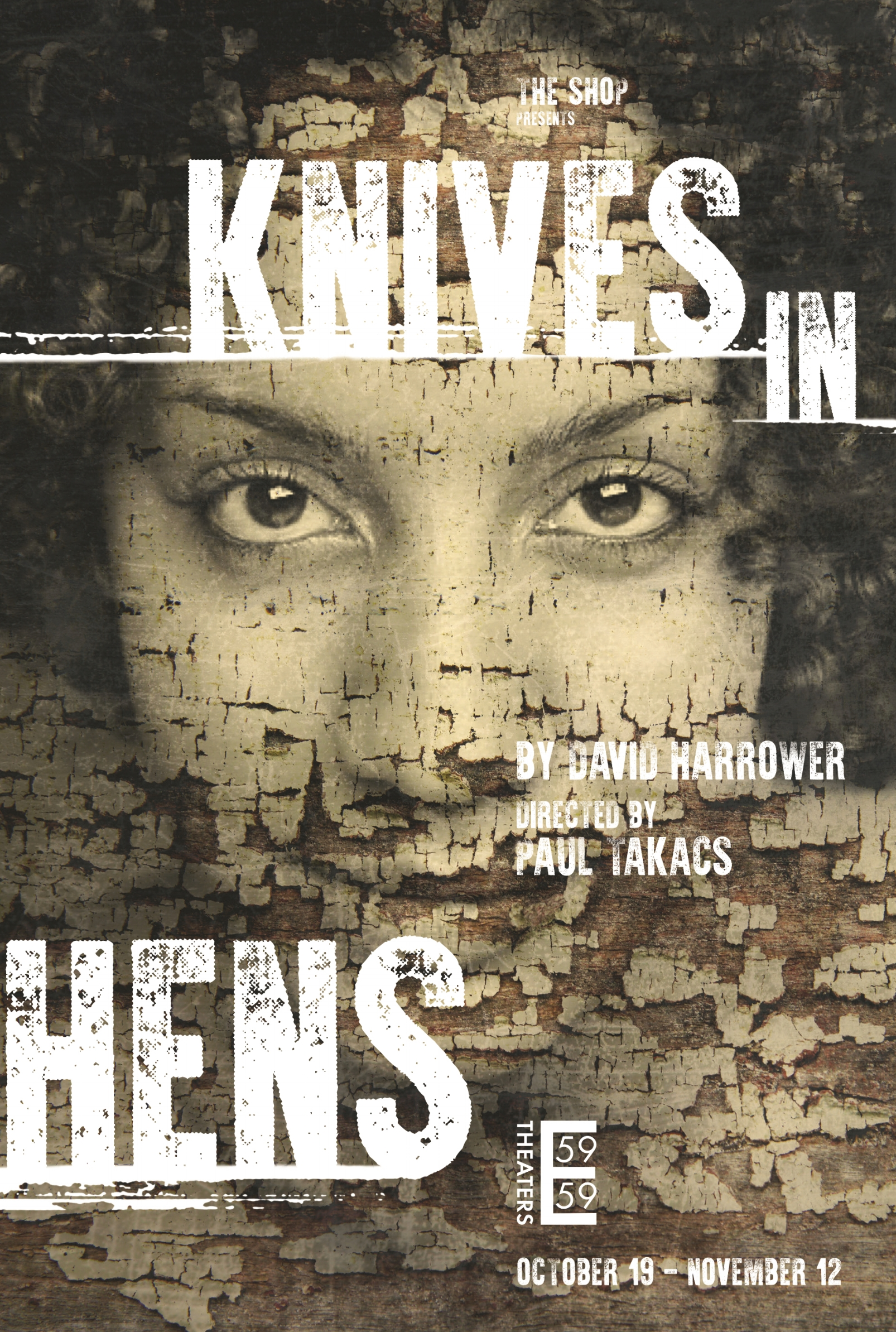 59E59 KNIVES IN HENS PC FRONT.jpg