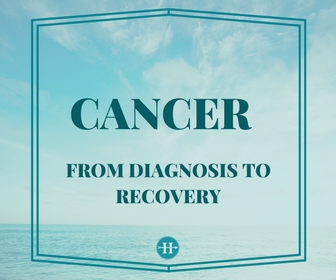 healing-point-counseling-cancer-diagnosis-support-recovery.jpg