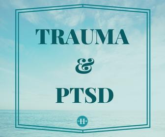 healing-point-counseling-trauma-ptsd.jpg